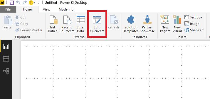 Google Data Studio vs  Power BI – Excel In PPC