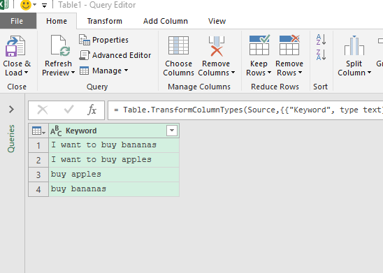 List Functions: an Elegant Way to Manipulate Text – Excel In PPC