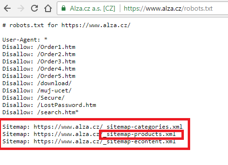 web contents function secret web crawling weapon in power query